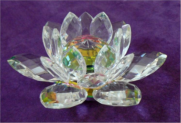cristal_lotosov_cvet-1
