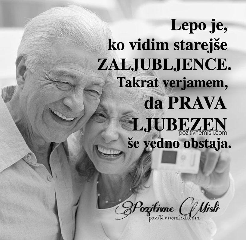Lepo-je,-ko-vidim-starejše-zaljubljence-...-Takrat-verjamem,-da-prava-ljubezen-še-vedno-obstaja