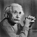 10 zlatih pravil Alberta Einsteina