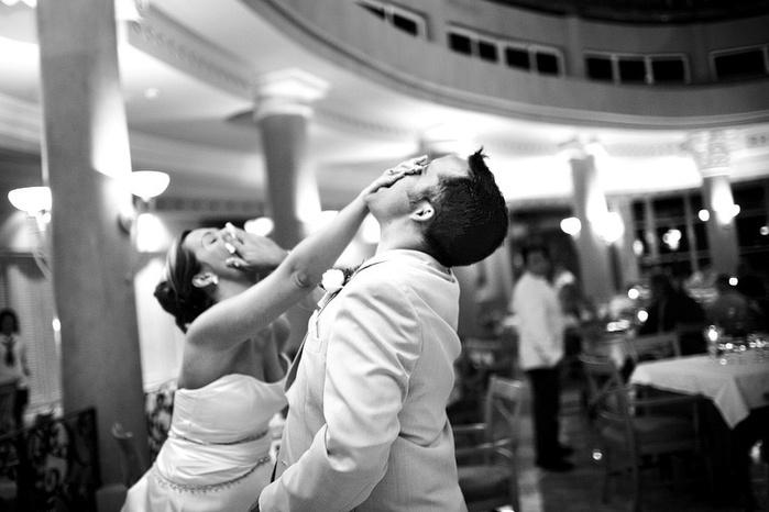 ljubezen_poroka