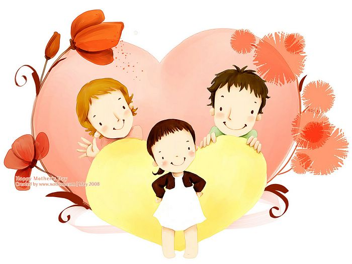 srecna_druzina_with_love-1