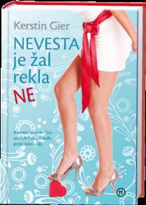 knjiga_nevesta_je_rekla_ne-1