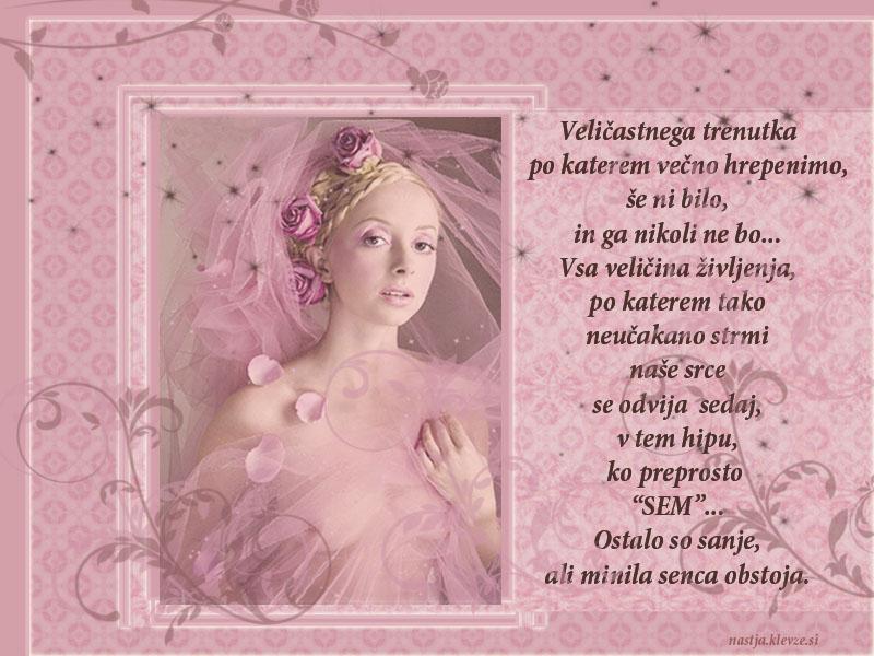 misel_pozitivcica_nastjaklevze1