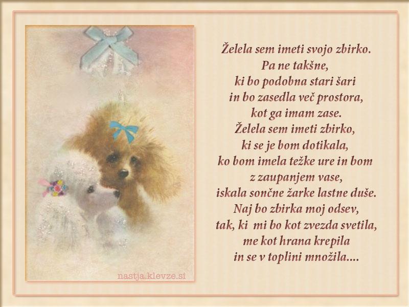 pozitivcica_zbirkanastjaklevze-8
