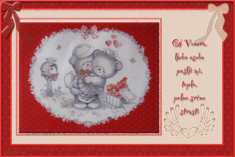 ljubezenski_urok_valentinovo-1