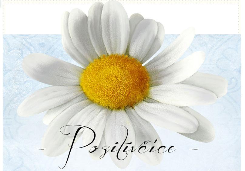 Pozitivčice-2