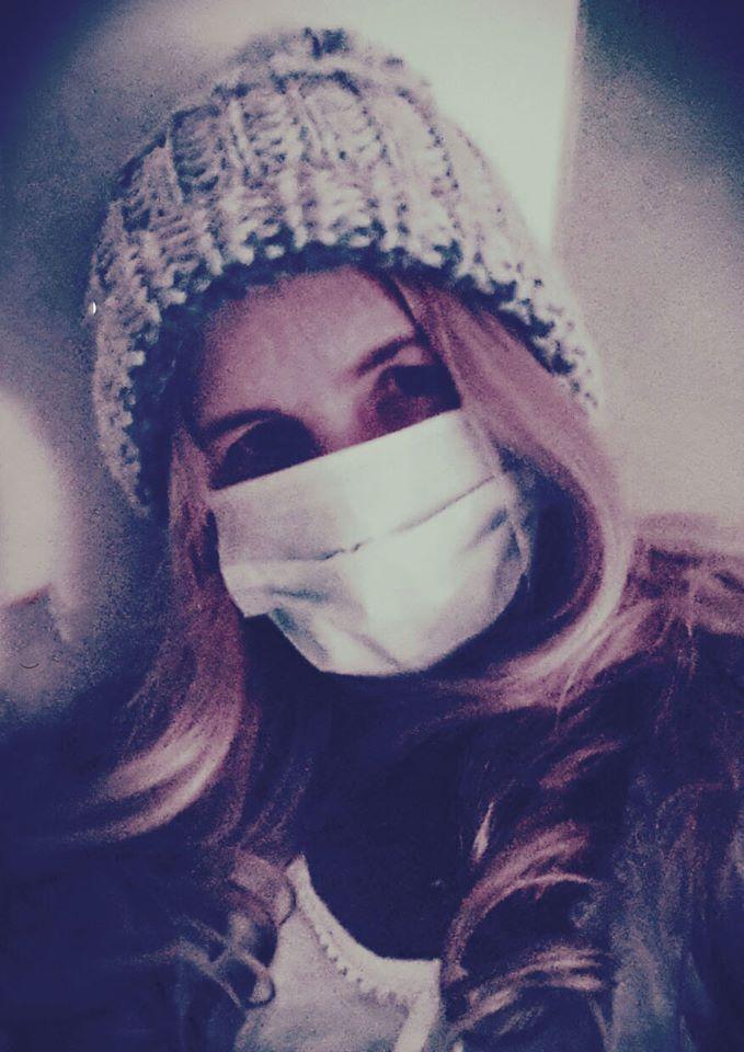 Cistična fibroza je težka neozdravljiva bolezen