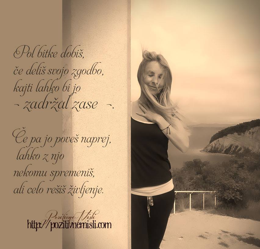 🌹 Moja zgodba